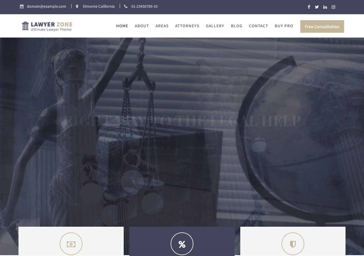 60+ Best Free Responsive WordPress Themes 2019 – FRT